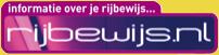 rijbewijs.nl